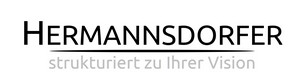 Bernd Hermannsdorfer