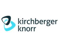 Michael Kirchberger